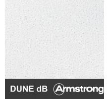 Акустический потолок Dune dB Армстронг