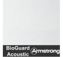 Плита потолочная Armstrong BIOGUARD ACOUSTIC