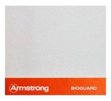 Плита потолочная для медицинских учреждений Armstrong Bioguard