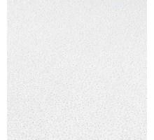 Плита потолочная Armstrong DUNE MAX