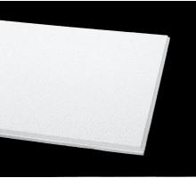 Плита потолочная Armastrong DUNE (реечные панели)
