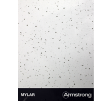 Плита потолочная Armstrong MYLAR