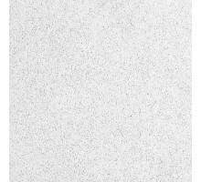 Плита потолочная Armstrong NEWTONE