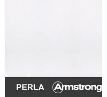 Плита потолочная Armstrong PERLA