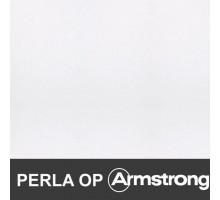 Акустический потолок Perla OP 0.95 Армстронг