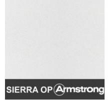 Акустический потолок Sierra OP Armstrong