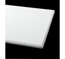 Плита потолочная Armstrong ULTIMA (реечные плиты)