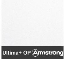 Акустический потолок Ultima+ OP Армстронг