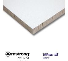 Плита потолочная Armstrong ULTIMA dB