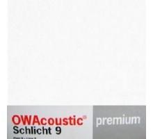 Гигиеническая потолочная плита OWA Sanitas