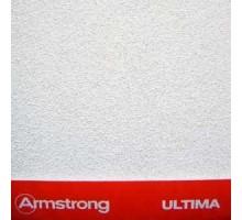Плита потолочная Armstrong ULTIMA