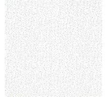 Плита потолочная OWA premium Finetta