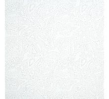 Потолочная плита OWAdeko Sirius Kante 600х600х12мм
