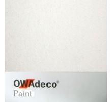 Плита потолочная OWA Paint