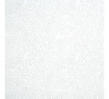 Плита потолочная OWA Multi Alpha