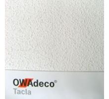 Потолочная плита OWA TACLA