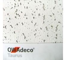 Потолочная плита OWA TAURUS