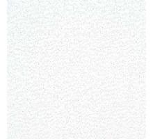 Плита потолочная  OWA Universal