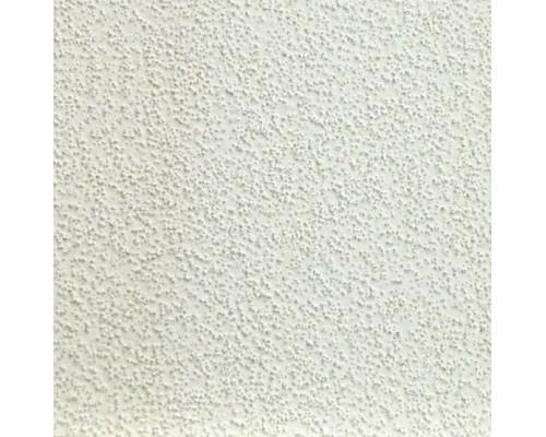 Потолочная плита Оазис 600х600х12мм
