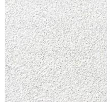 Потолочная плита Rockfon Lilia 600х600х12мм