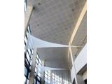Кассетный потолок Tegular