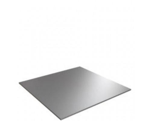 Кассетный потолок Vector AP300*1200 Vector металлик А907 перф.