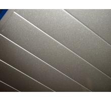 Реечный потолок OMEGA A100AT Албес