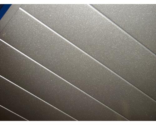 Реечный потолок OMEGA A150AT Албес