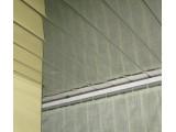 Реечный потолок OMEGA
