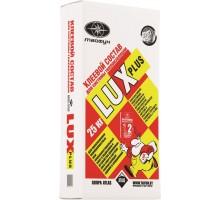 Клей для теплоизоляции и сетки Люкс Плюс КС-1, 25кг